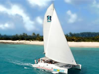 fat-cat-catamaran-main