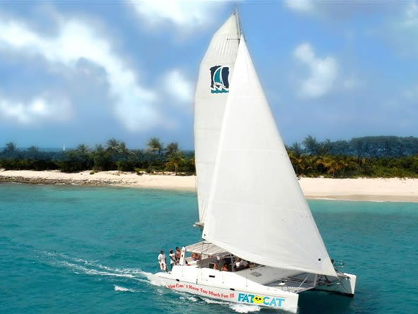 Fat-Cat-Catamaran-01